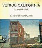 Venice, California, Horst Schmidt-Brummer, 0670745065