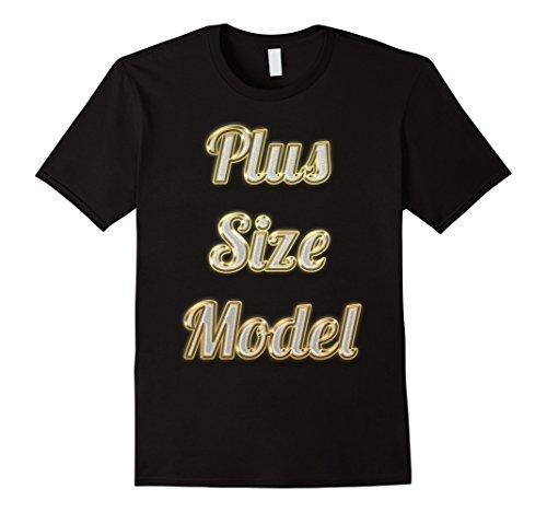 plus size model - 6