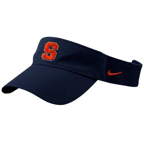 - Women's Nike Navy North Carolina Tar Heels Wordmark V-Neck T-Shirt (M)