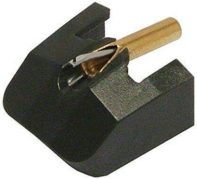 Turntable stylus Nivico dt-z1s: Amazon.es: Bricolaje y herramientas