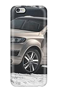 Chad Po. Copeland's Shop Cheap Excellent Iphone 6 Plus Case Tpu Cover Back Skin Protector Audi Suv 37