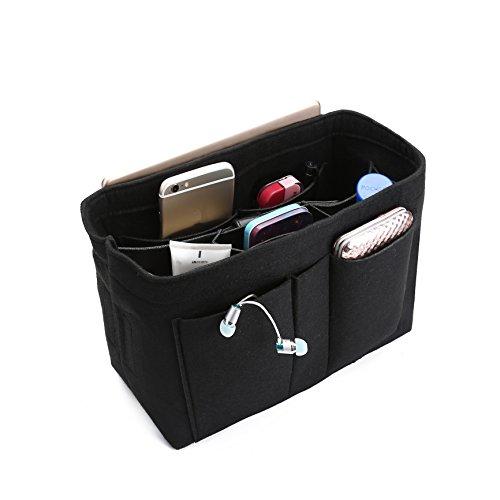 Handbag Organiser Bags - 2