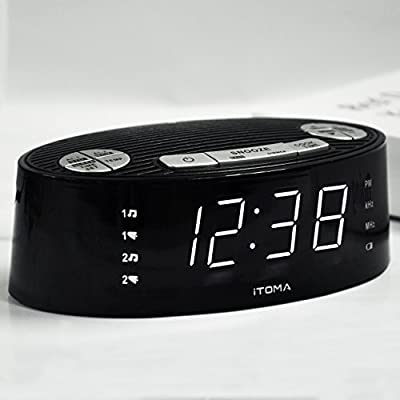 itoma-alarm-clock-radio-digital-am-1