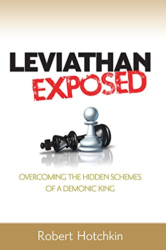 leviathan-exposed