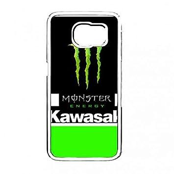 kawasaki Funda,Kawasaki Ninja Funda,kawasaki logo Funda Para ...