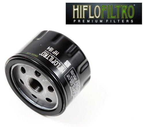 hiflofiltro-oil-filter-hiflow-aprilla-pu-hf184