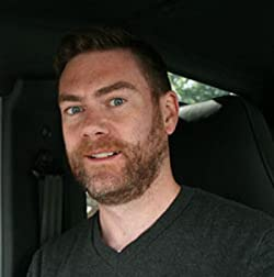 Richard Porter