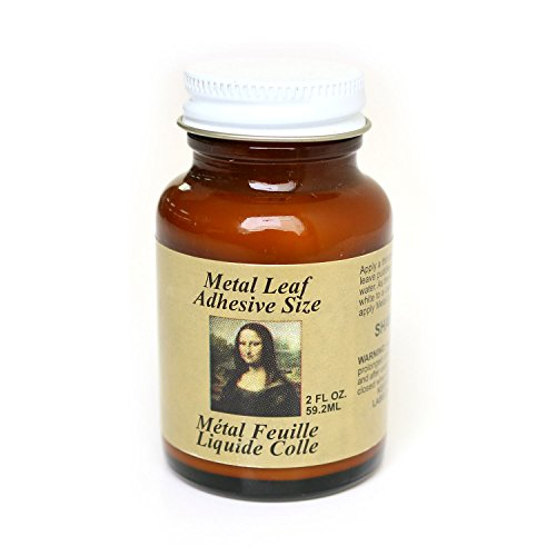 speedball-mona-lisa-2-ounce-metal-leaf-adhesive-size