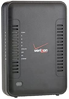 WESTELL 327W WINDOWS DRIVER DOWNLOAD