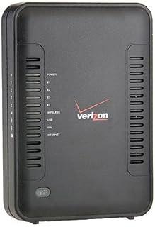 amazon com verizon westell 7501 wireless g broadband router rh amazon com Westell Router 7500 User S Manual Westell 7500 Wireless Router Setup