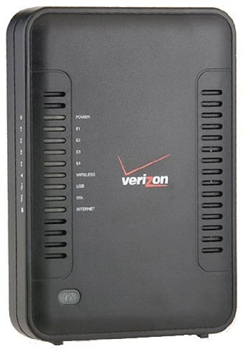 verizon westell 7501 manual how to and user guide instructions u2022 rh taxibermuda co