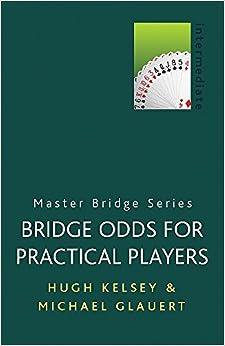 Descargar Epub Bridge Odds For Practical Players
