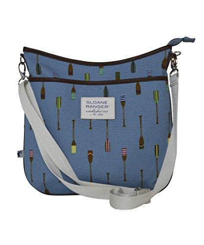 sloane-ranger-large-oars-crossbody-bag-srab153