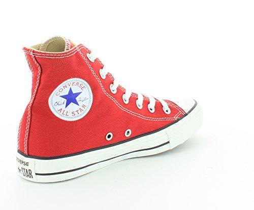 Converse Chuck Taylor All Star Core Hi Tela Scarpe ginnastica