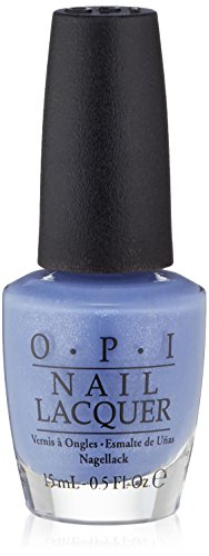 OPI Nail Polish Orleans Collection product image