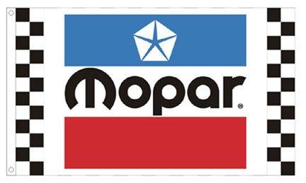 NEOPlex Mopar Racing