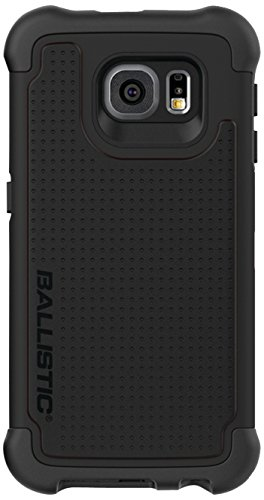 Ballistic Six sided Protection Certified Protector