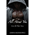 All About You  (Love & Hate series #1)