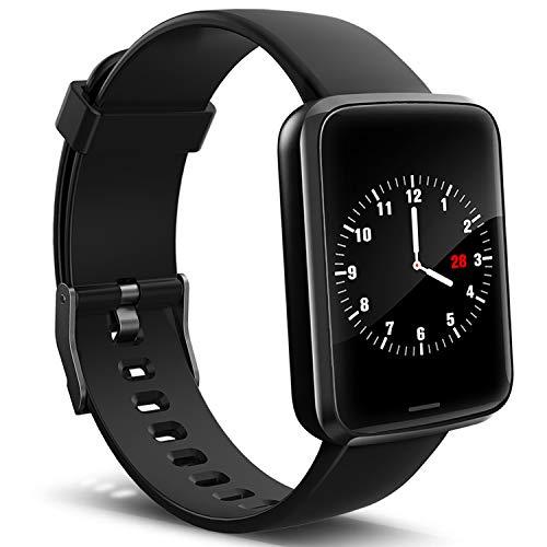 Lintelek Smart Watch Smartwatch