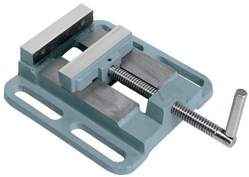 DELTA 20-621 4-Inch Drill Press Vise ()