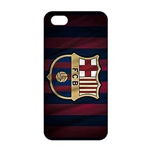 barcelona escudo 3D For SamSung Note 3 Phone Case Cover