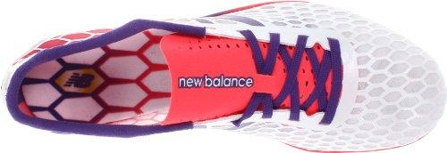 Balance New Balance New New Balance New Balance dwxZTnq4