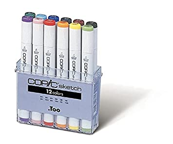 Image result for copic markers
