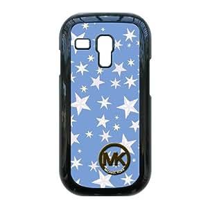 Samsung Galaxy S3 Mini i8190 Phone Case Michael Kors MK Case Cover 89OP974785
