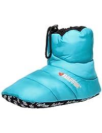 Baffin CUSH BOOTY Slippers
