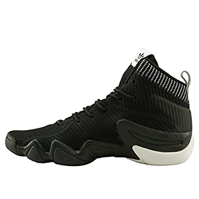 detailed look afae1 e639c Adidas Crazy 8 ADV PK, Chaussures de Fitness Homme