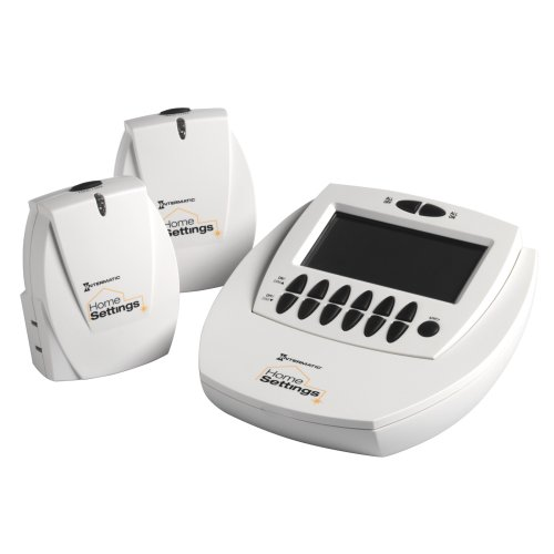 Intermatic HA101K Home Settings Wireless Kit - Intermatic Z-wave