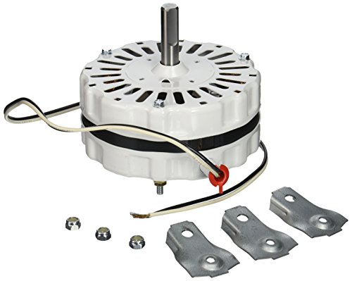 Lomanco Power Vent Motor Replacement F0510B2944 ()