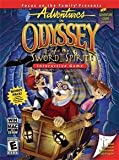 Adventures in Odyssey - Sword of the Spirit