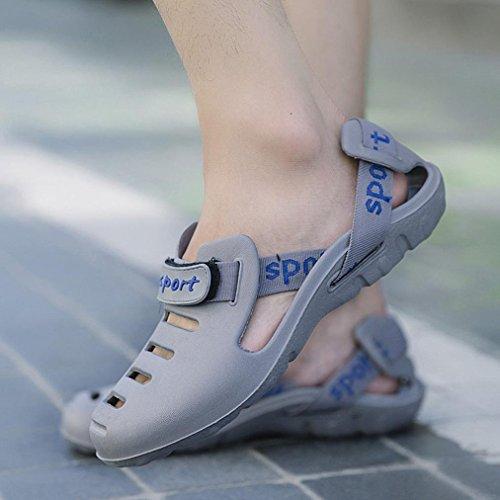 Barefoot Shoes zowXHHkqN