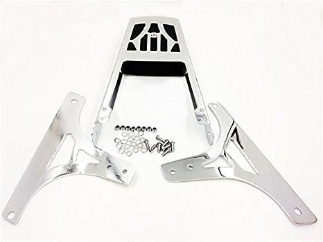 Elite Automotive Trailer Tow Hitch Cover for GMC Denali Chrome 813-4320