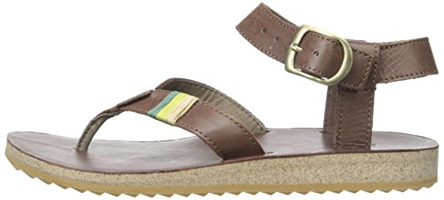 Teva Women's Original Sandal Leather Sandal - Choose SZ/color