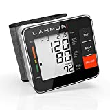 Best Blood Pressure Cuff Wrists - Lakmus Blood Pressure Monitor Cuff Wrist - Digital Review