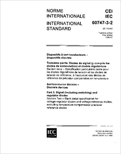 American national standards institute ansi publications | Free