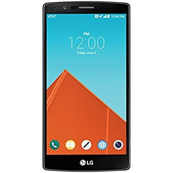 Amazon com: LG G3 D850 32GB AT&T Unlocked GSM 4G LTE Quad-HD Cell