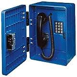 Telephone Hazardous Area Telephone
