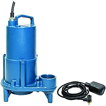 Grinder Pump For Ultima Toilet Water Tanks Amazon Com
