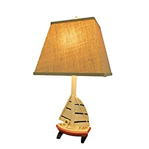 41QjpQB1LHL._SS300_ Boat Lamps and Sailboat Lamps