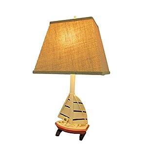 41QjpQB1LHL._SS300_ Nautical Themed Lamps