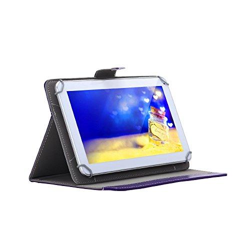 Protective Portable Foldable Compatible Universal