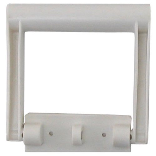 handle-bracket-25-75-qt-1-of-each