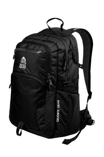 granite-gear-campus-sawtooth-backpack-black