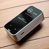 Laser Keyboard, Virtual Wireless Bluetooth Portable