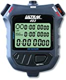 Ultrak 493 Stopwatch