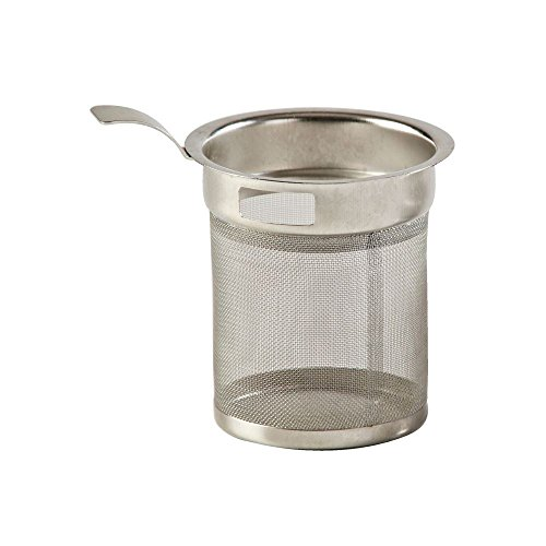 kensington and price teapot - 5