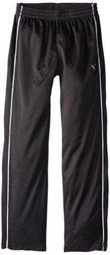 PUMA Big Boys' Athletic Pants